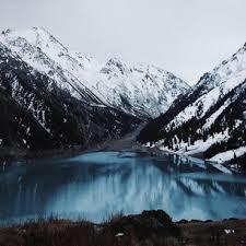 1 mountain