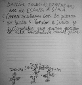 13 Daniel