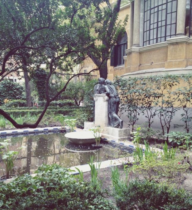 2 Museo Sorolla