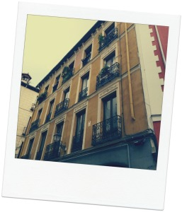 Rutapicaros13