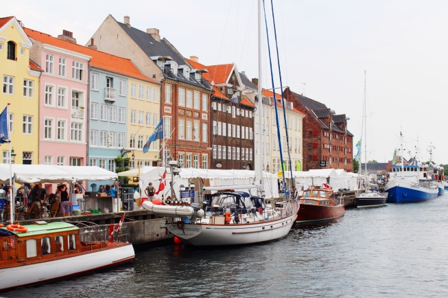 Copenhague 3