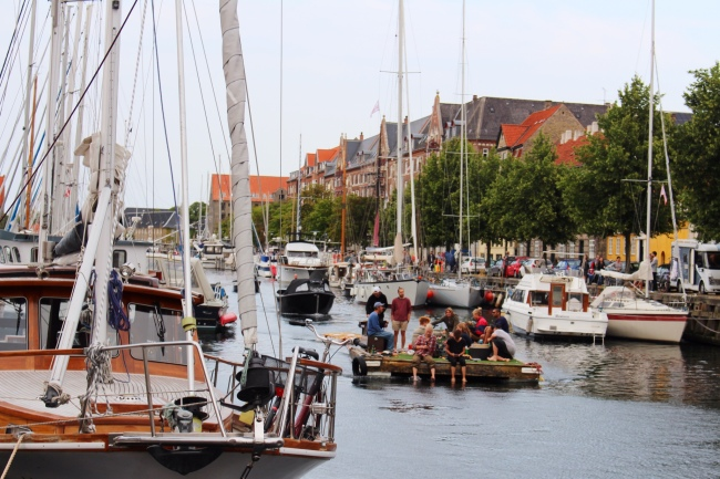 Copenhague 6