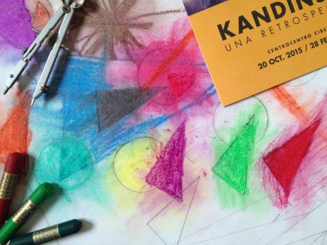 Kandinsky 1