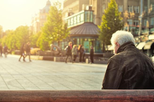 elderly5