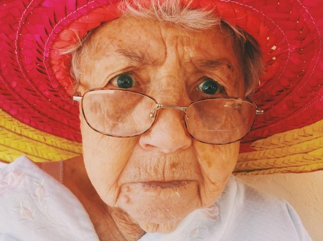 elderly6