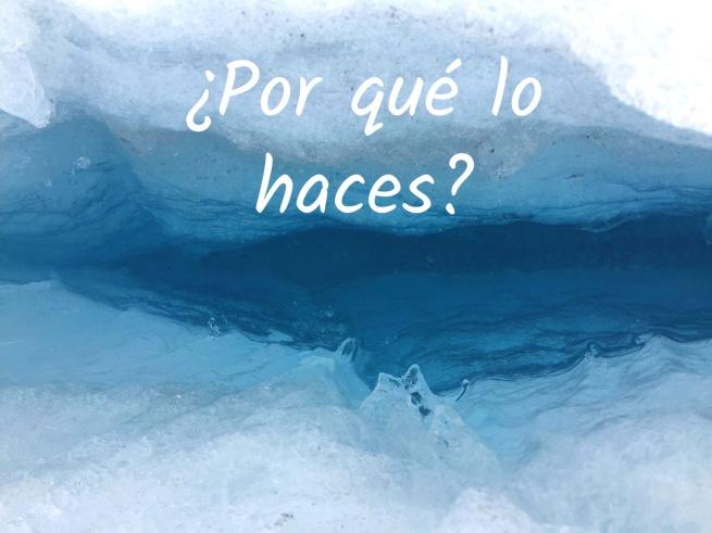 glaciar5